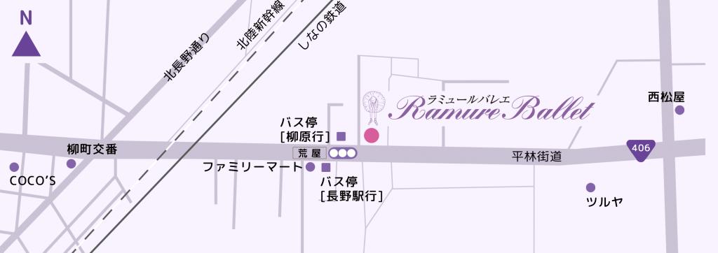 map_210301